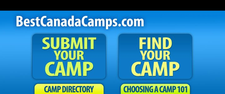 The Best Canada Camps Summer 2018 Directory of Canadian Summer Camps
